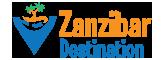 Zanzibar Destination